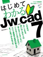 b-jw7_wakaru.jpg